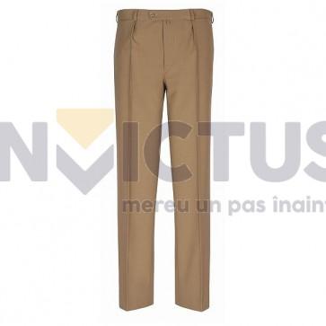 Pantalon oras cadre vara femei - 101060