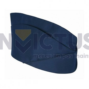 Bonetă cadre MApN - 101075