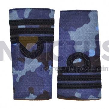 Insemne grad - Forte Navale - Ofiteri - Combat - 101176