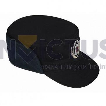 Șapcă de iarnă pentru Jandarmi - 102004