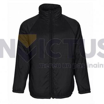 Costum izoterm - 102010