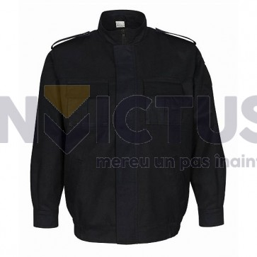 Bluzon bărbați - Unif. Reprezentare - Jandarmi - 102016