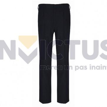Pantalon stofă vară bărbați Jandarmerie - 102047