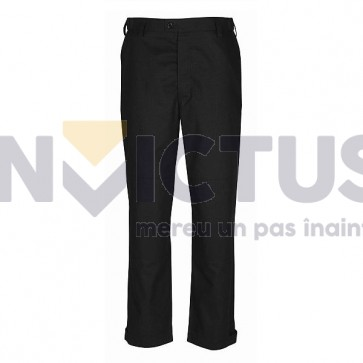 Pantalon uniformă de serviciu femei Pompieri - 103004