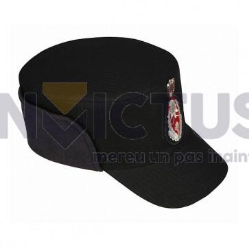 Șapcă de iarnă - Pompieri - 103006
