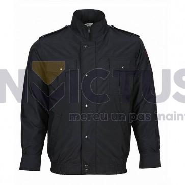 Bluzon cadre femei IGSU - 103017