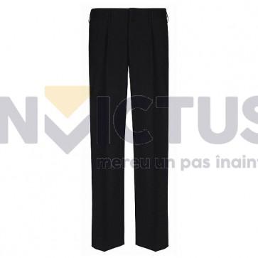 Pantalon stofă iarnă femei IGSU - 103028