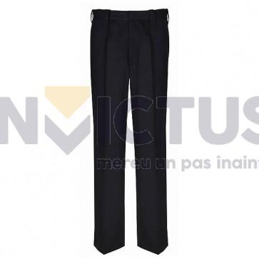 Pantalon iarnă cu mesadă detașabilă bărbați - Poliție - 104001