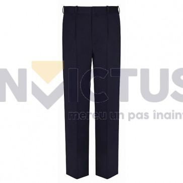 Pantalon stofă iarnă bărbați IGPR - 104043