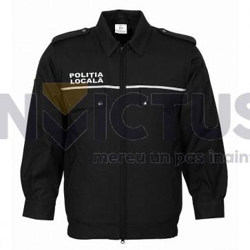 Bluzon - Poliţia Locală - 108002