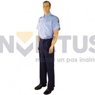 Pantalon de prezentare - vară ISCTR -  405074