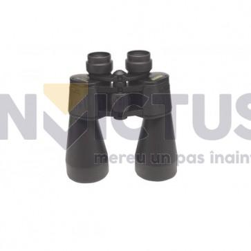 Binoclu GIANT 20x60 - 206558
