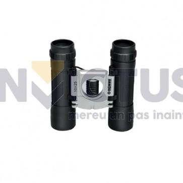 Binoclu BASIC 10x25 - 206553