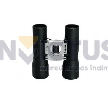 Binoclu BASIC 12x32 - 206554