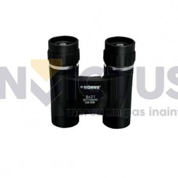 Binoclu VIVISPORT 8x21 - 206555