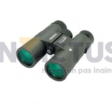 Binoclu TITANIUM EVO 10x42 - 206560