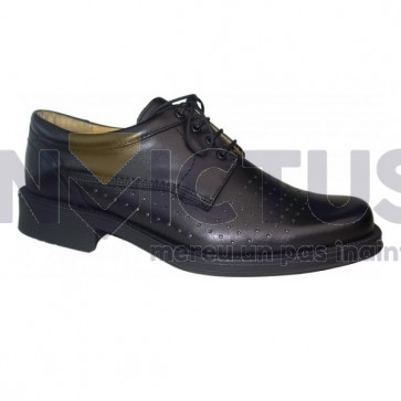 Pantofi vară IGPR bărbaţi - 202594
