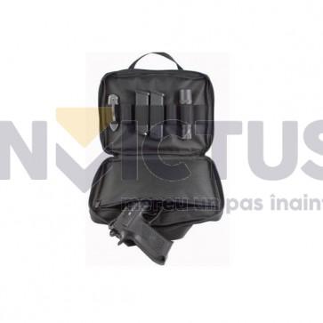 Geantă port-armă - 219641