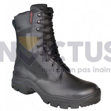 Bocanci PROTECT - 202311