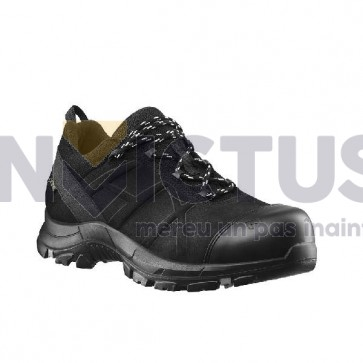 Bocanci HAIX Black Eagle Safety 53 Low - 202763