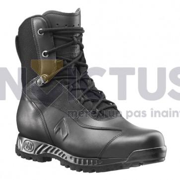 Bocanci HAIX Ranger GSG9-S - 202191