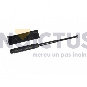 Baston telescopic - 205572
