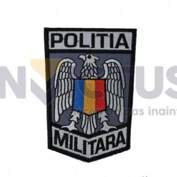 Ecuson Poliția Militară - 215039