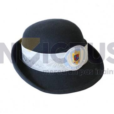 Pălărie femei - Poliţia locală - 217459