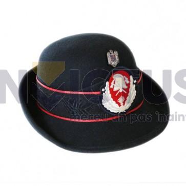 Pălărie femei - Pompieri - 217871
