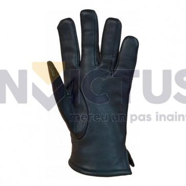 Mănuși piele IGPR - 223550