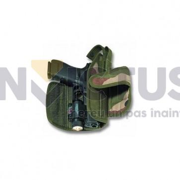 Toc pistol 230144