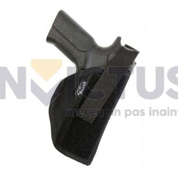 Toc de pistol pentru curea (Glock17) - 230631