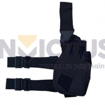 Toc pistol - 230792
