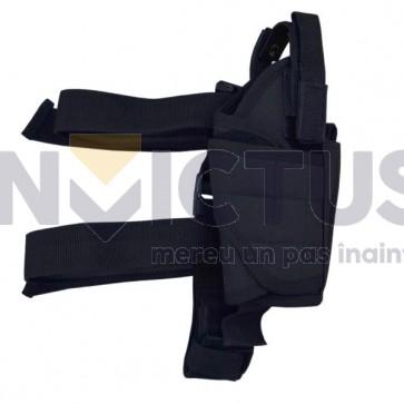 Toc pistol - 230793
