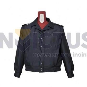 Bluzon cadre femei - 101033