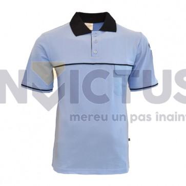 Tricou cu mânecă scurtă ISCTR - 408079