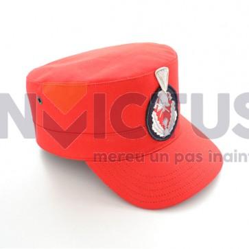 Șapcă vară  personal SMURD - 409101