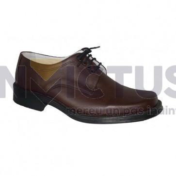 Pantofi iarna - barbati - 202030