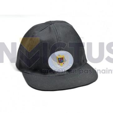 Șepcuță cu cozoroc - Poliția locală - 108006