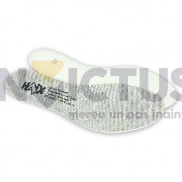 Branțuri HAIX - 204210