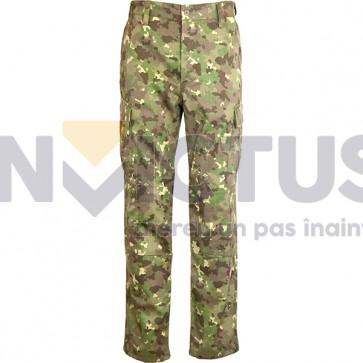Pantalon costum COMBAT - 101126