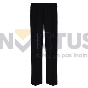 Pantalon stofa vara barbati Pol. Locala - 108003