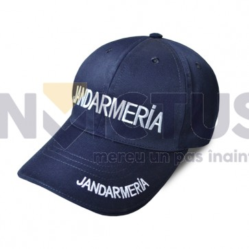 Șapcă de vară jandarmi - 102087