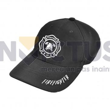 Șapcă de vară FIREFIGHTER - 409136