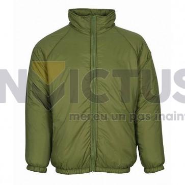 Costum termic monocolor COMBAT - 101129