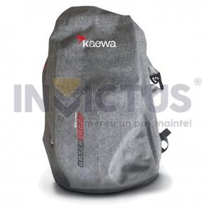 RUCSAC IMPERMEABIL KAEWA 20L - 228930