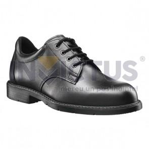 Pantofi HAIX Office Leather - 202182