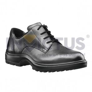 Pantofi HAIX Airpower C1 - 202186