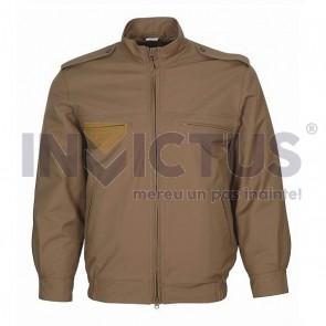 Bluzon cadre bărbați - 101032