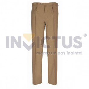 Pantalon oras cadre vara barbati - 101058